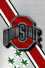 Ohio State Fire Pit by 183 Best Images About Go Bucks On Pinterest Fire Pits