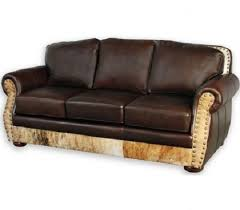 American Made Leather Sofas 20 Best Sofa S And More Images On Pinterest Guest Rooms Couches