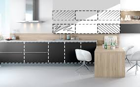 thinking about your dream kitchen let us design your imagination spend above 8 880 on your kitchen with us and get a foster sink and kwc mixer with our compliments each known as the best in the world at what they make