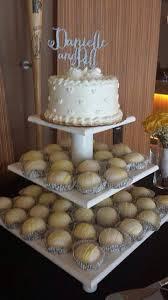 party cake wedding party cake shop