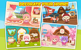 home design story unlimited money happy pet story virtual sim mod money gudang game android apptoko