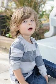 stylish toddler boy haircuts long hairstyles elegant long hairstyles for little boy long