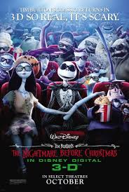 the nightmare before disney wiki fandom powered by wikia