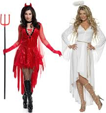 Devil Halloween Costumes Kids Costume Ideas Bffs Halloween Costumes Blog