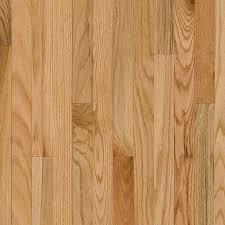 Diy Hardwood Floor Installation Hardwood Floor Installation Diy Wood Flooring Cherry