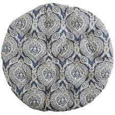 Diy Papasan Cushion Cover by 100 Papasan Cushion Cover Replacement Ivory Faux Fur