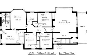 dream kitchen floor plans amazing dream home plans commercial kitchen floor plan luxury homes