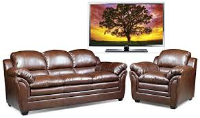 home decor packages home furniture packages optimizing home decor ideas furniture