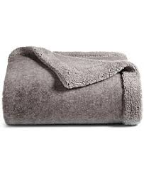 sofa throws shop throws macy s