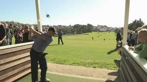 remuera golf club open day