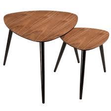 Table Basse Bambou Maison Du Monde Table Basse Opium Maison Du Monde Table Basse Asiatique