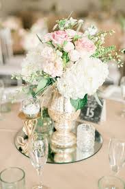 Very Cheap Wedding Decorations Best 25 Cheap Table Centerpieces Ideas On Pinterest Diy Flower
