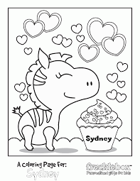 name coloring pages to print funycoloring
