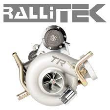 subaru wrx stock turbo subaru turbos 2 rallitek com