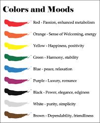 paint color moods enjoyable design ideas 8 bedroom colors and gnscl