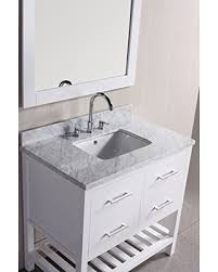bathroom sink cabinets with marble top huge deal on belvedere designs t9223 bathroom vanity with marble top