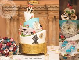 wedding cakes u2014 cakeitecture bakery