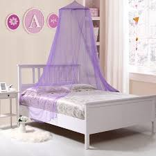 Canopy For Kids Beds by Canopy Bed Drapes For Kids