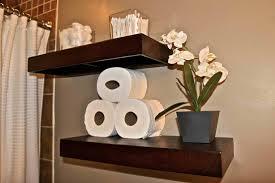 stunning pretty bathroom ideas in home decoration ideas designing stunning pretty bathroom ideas in home decoration ideas designing with pretty bathroom ideas