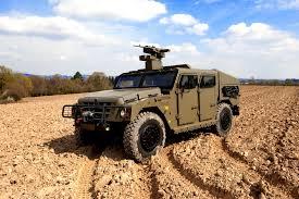 renault trucks defense recherche médias thales group