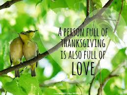 thanksgiving sermon ideas photo proverbs u2013 wolmyeongdong