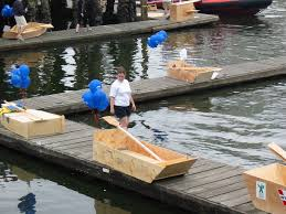 how to build a plywood boat building wooden boat