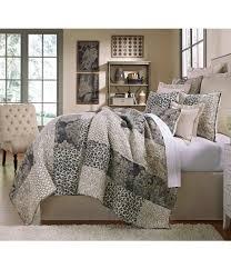 dillards girls bedding villa bedding dillards com