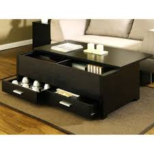 best convertible coffee tables review pick my coffee table