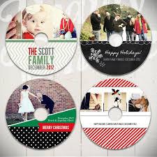 60 best dvd label ideas images on pinterest dvd labels label