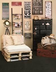 deko aus europaletten 1001 möbel aus paletten schöne wohnideen für sie
