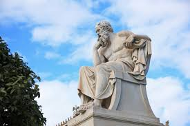 socrates profile and brief biography