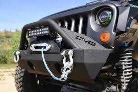 jeep jku side front bumpers bumpers exterior