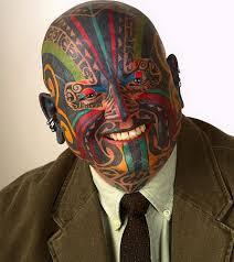 britney spears tattoo trends