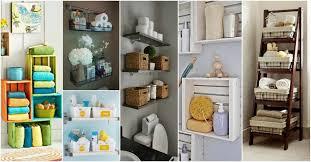 diy bathroom shower ideas diy bathroom storage ideas caruba info