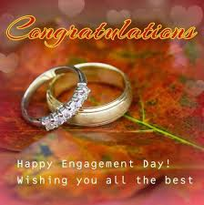 happy engagement card e greetings cards engagement cards from shahapur
