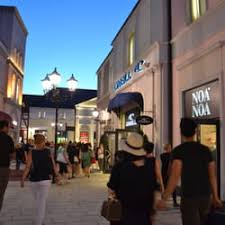 designer outlet dortmund designer outlet berlin 94 photos 88 reviews s clothing
