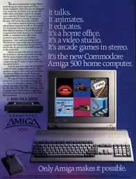 the 30 best amiga games u2013 tired old hack