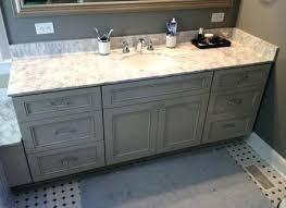 bathroom cabinets raleigh nc u2013 justbeingmyself me