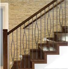 contemporary stair railing design carpentry and home