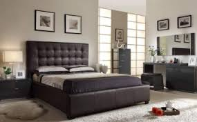 Elite Bedroom Furniture Modern And Italian Master Bedroom Sets Luxury Collection
