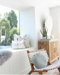 The Best White And Timber by 1993 Best Interiors Images On Pinterest Outdoor Spaces Portugal