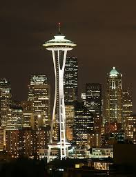 seattle free pictures on pixabay