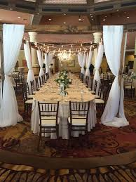 table rentals las vegas rsvp party rentals las vegas at the jw marriott flora couture