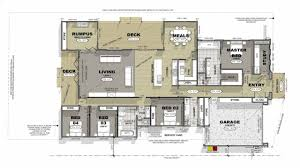 small energy efficient home plans 9 modular homes u0026 designs