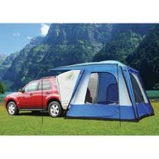 Rialta Awning Need The Awning Vw Rialta On The Road Again Pinterest Sök
