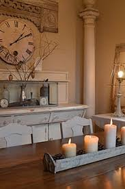 Dining Room Table Candle Centerpieces by 21 Best Dining Room Table Images On Pinterest Centerpiece Ideas