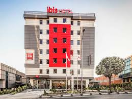 ibis istanbul modern and relaxed accommodation in istanbul