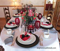 themed tablescapes book club lunch and a s day themed tablescape