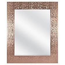 mirrors wall floor over the door u0026 decorative mirrors bed