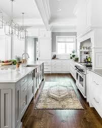 is eggshell paint for kitchen cabinets paint tips how to the paint sheen setting